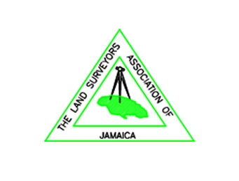 Surveying Education and Training in Jamaica | The Land Surveyor's